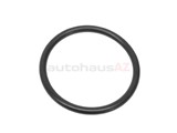 99970163240 VictorReinz Thermostat Seal; O-Ring; 60mm
