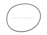 99970163340 VictorReinz Oil Pump Gasket/Seal; O-Ring, 98x3mm