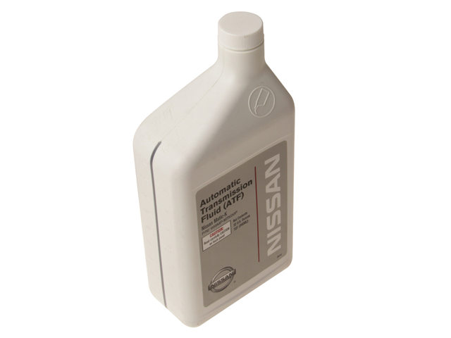 999MPMTK00P Genuine ATF, Automatic Transmission Fluid