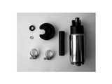 F4230 Auto Best Fuel Pump and Strainer Set