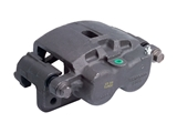 A1-18-B4729 Cardone Brake Caliper; Unloaded Caliper w/Bracket -Domestic