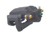 19-B2585 Cardone Brake Caliper; Unloaded Caliper w/Bracket -Import