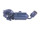 43-1427 Cardone Windshield Wiper Motor; Wiper Motor - Import Reman