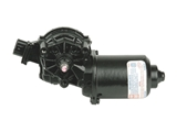 A1-43-2015 Cardone Windshield Wiper Motor; Wiper Motor - Import Reman
