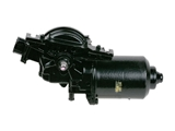 A1-43-2050 Cardone Windshield Wiper Motor; Wiper Motor - Import Reman