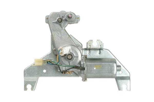 Cardone 43-4509 Remanufactured Import Wiper Motor