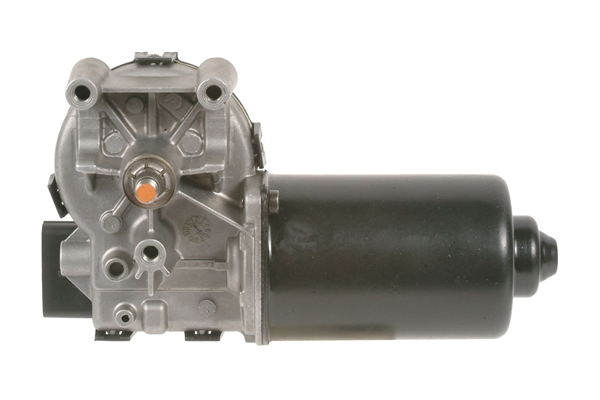 43-4516 Cardone Windshield Wiper Motor; Wiper Motor - Import Reman