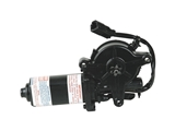 A1-47-1551 Cardone Power Window Motor; Window Lift Motor - Import Reman