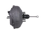 A1-54-71085 Cardone Power Brake Booster/Servo; Unloaded Vacuum Power Brake Booster - Domestic