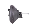 A1-54-71105 Cardone Power Brake Booster/Servo; Unloaded Vacuum Power Brake Booster - Domestic