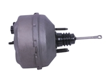 A1-54-71290 Cardone Power Brake Booster/Servo; Unloaded Vacuum Power Brake Booster - Domestic