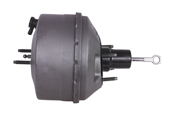 54-73181 Cardone Power Brake Booster/Servo; Unloaded Vacuum Power Brake Booster - Domestic