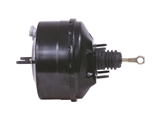 A1-54-73189 Cardone Power Brake Booster/Servo; Unloaded Vacuum Power Brake Booster - Domestic