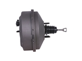 A1-54-74822 Cardone Power Brake Booster/Servo; Unloaded Vacuum Power Brake Booster - Domestic