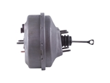 A1-54-74826 Cardone Power Brake Booster/Servo; Unloaded Vacuum Power Brake Booster - Domestic