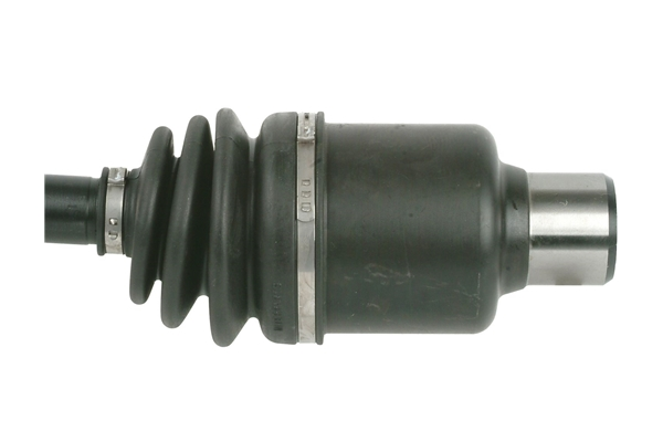 66-3408 Cardone CV Axle Shaft; CV Drive Axle - Import New