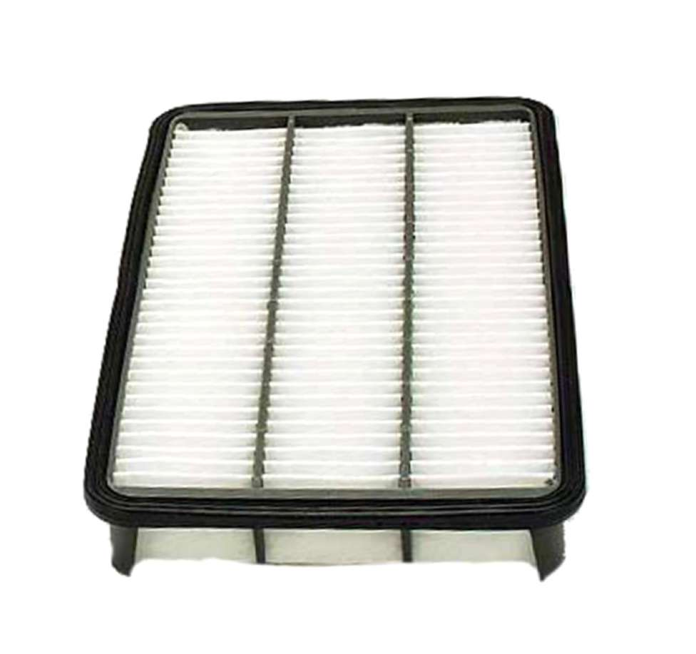 Purolator A24690 Air Filter Fuel Filters