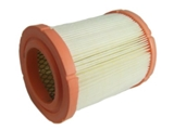 A25456 Purolator Air Filter