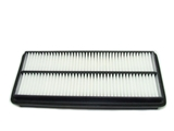 A25585 Purolator Air Filter