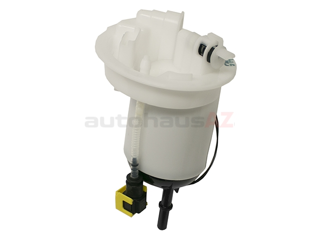 A2C31720400Z VDO Fuel Pump; With Filter