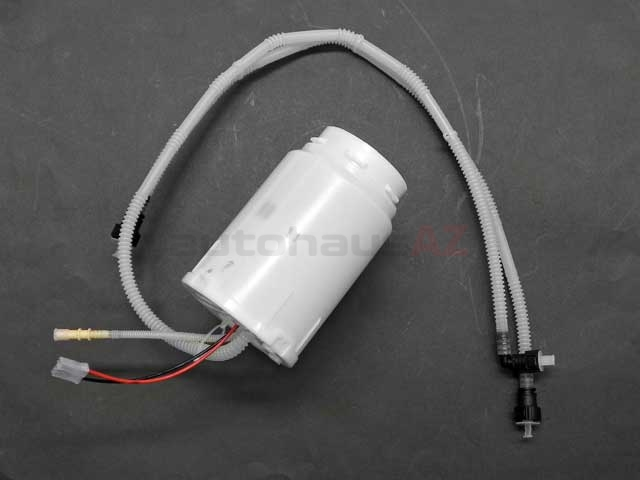 A2C59514935 VDO Fuel Pump, Electric; Right