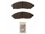 AD1094 Advics Disc Brake Pad
