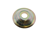 211903183 Aftermarket Alternator Pulley Washer