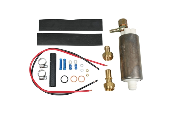 Airtex E2315 Fuel Pump Electric In Line