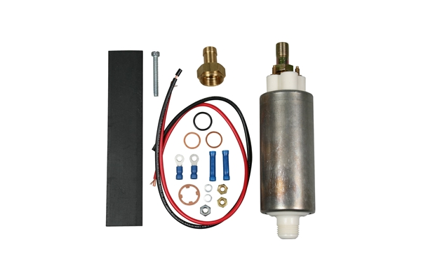 E8000 Airtex Fuel Pump, Electric; In-Line
