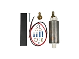 E8000 Airtex Fuel Pump, Electric