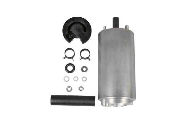 E8023 Airtex Fuel Pump, Electric
