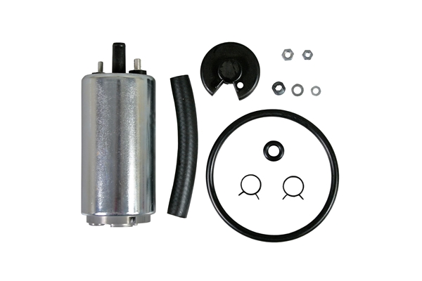 E8119 Airtex Fuel Pump, Electric