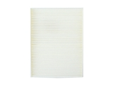 AH409 Purflux Cabin Air Filter