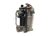 2113200304 Arnott Industries Suspension Air Compressor
