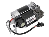 95535890105 Arnott Industries Suspension Air Compressor