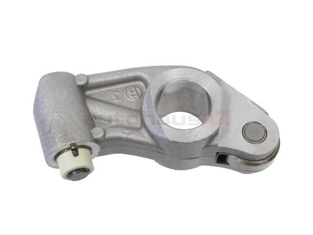 Genuine Rocker Arm For Mini Cooper Countryman Paceman 11337631589