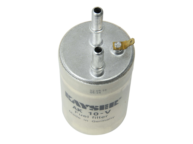 AK10V Kayser Fuel Filter