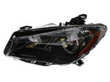 1178200261 Automotive Lighting Headlight Assembly