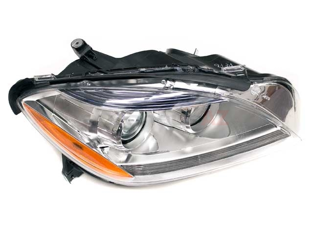 1668205359 Automotive Lighting Headlight Assembly