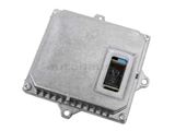2038209385 Automotive Lighting Headlight Control Module, Xenon