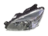 2048203139 Automotive Lighting Headlight Assembly