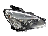 2048203239 Automotive Lighting Headlight Assembly