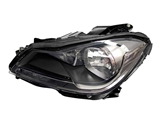 2048209959 Automotive Lighting Headlight Assembly