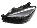 2049064503 Automotive Lighting Headlight Assembly