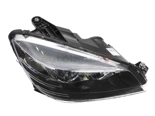2049064603 Automotive Lighting Headlight Assembly