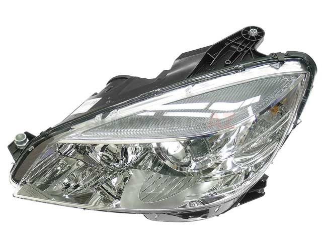 2049065503 Automotive Lighting Headlight Assembly