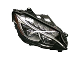2059068402 Automotive Lighting Headlight Assembly; Right