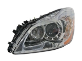 31299853 Automotive Lighting Headlight Assembly; Right