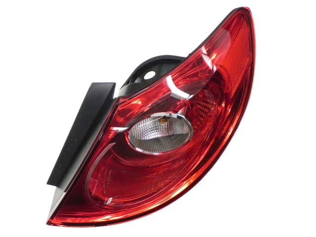 3C8945096G Automotive Lighting Tail Light; Right Outer