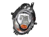 63122751869 Automotive Lighting Headlight Assembly